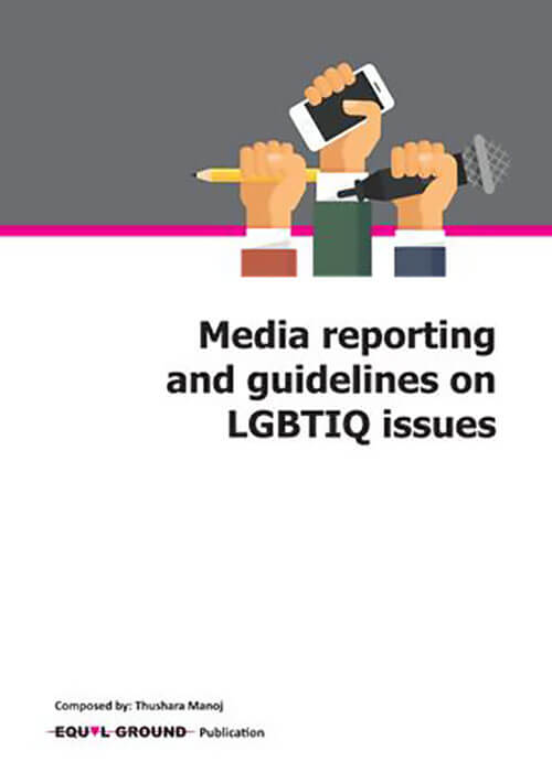 Trilingual Media Guidelines